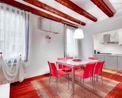 Apartment Biennale