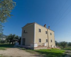 Casale San Francesco