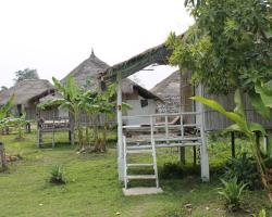 Refresh House Pai