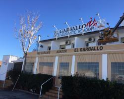 121 Verified Reviews of Gamodh Citadel Resort | Booking com