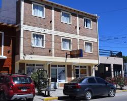 Hostel Silo