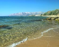 Case Playa