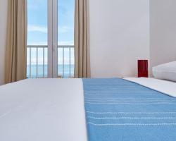 Apartments Ranieri Kono