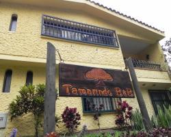 Tamarindo B&B