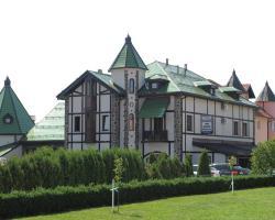 Club Satelit Zlatibor