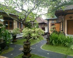 Suryadina Guest House