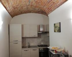 Maristella Appartamento