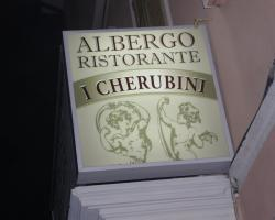 Albergo Ristorante I Cherubini