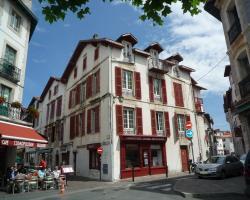 Rental Apartment Saint Jean - Saint-Jean-de-Luz