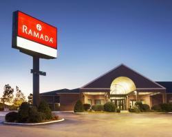 Ramada by Wyndham Batesville