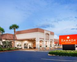 Ramada Plaza by Wyndham Fort Lauderdale