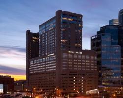 Hyatt Place Minneapolis/Downtown
