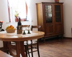 Apartments Nikol-Bad Wildbad