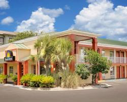 Days Inn by Wyndham Fort Walton Beach