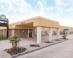 Days Inn by Wyndham Indio