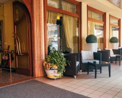 La Pieve Hotel