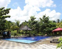 Ring Sameton Resort Hotel
