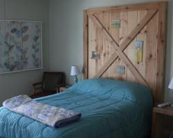 White Mountains Hostel