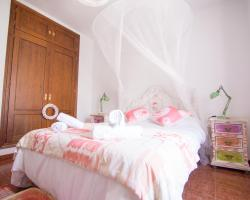 Hotel Rural Inz-Almaraz