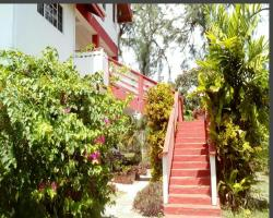 Tobago Tranquil Apt. Guest House