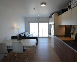 Apartment Royal Beach 7
