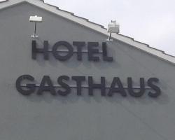 Hotel Restaurant Fritz