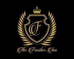 Fusilier Inn