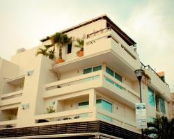 El Punto Boutique Hotel & Beach Club
