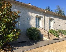 Chambres d'hôtes Spa Ventoux Provence