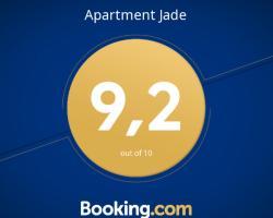 Apartment Jade