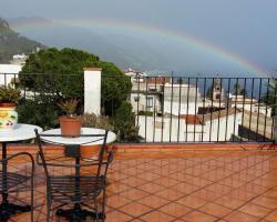 Apartment City Center Taormina