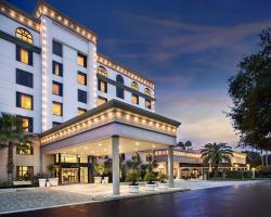 Buena Vista Suites Near Disney