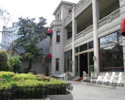 Mansion Hotel