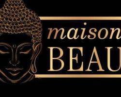 B&B Maison Beau