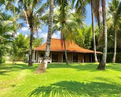 Villa Limasan, Ubud