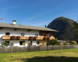 Landhaus Rauth