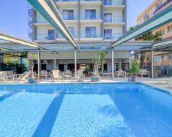 Bomo Palace Hotel