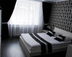 Hotel Khozyayushka