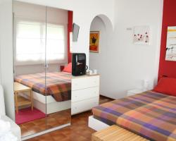 Bed & Breakfast il Bolentino Varenna