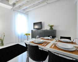 Venetian Apartments
