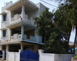 Charu's Guest House