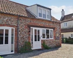 Wherry Cottage