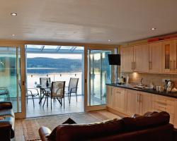 2 Lakeshore Boathouse