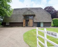 Wren Cottage
