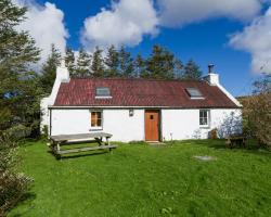 Moo Cottage