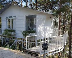 Pine Hill Home Dalat