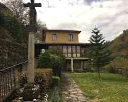 Hotel Rural Casal das Bouzas
