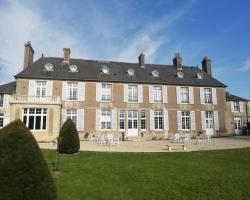 Domaine de Bayeux