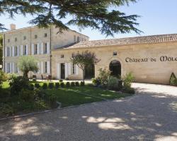 Château de Môle