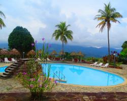 Puerto Mirador Moyobamba Hotel